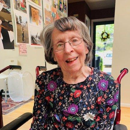 Senior Care Job in Reston, VA 20191 - Hands-on Care Needed For My Wife In Reston - Care.com