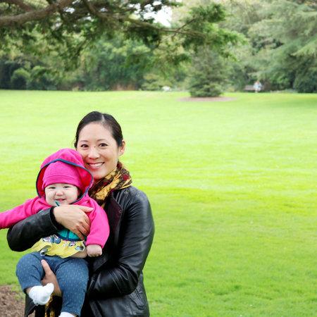 Child Care Job in San Jose, CA 95126 - Experienced, Flexible Nanny - Care.com