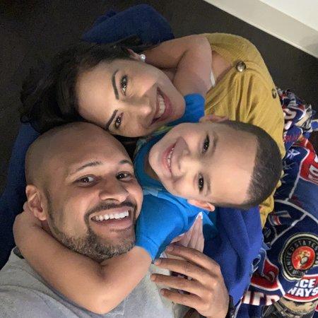 Child Care Job in Atlanta, GA 30317 - Driver, Part-time Nanny - Care.com