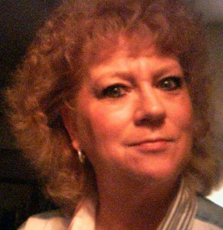 NANNY - Rebekah P. from Fort Walton Beach, FL 32548 - Care.com