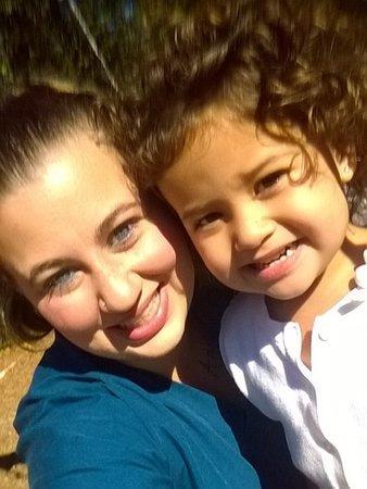 NANNY - Alexandra L. from Roswell, GA 30076 - Care.com