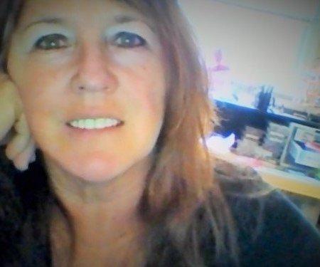 NANNY - Judi M. from Manchester Township, NJ 08759 - Care.com