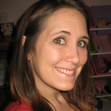 BABYSITTER - Sara E. from Centreville, VA 20120 - Care.com