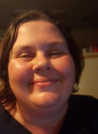 BABYSITTER - Christina V. from Titusville, FL 32780 - Care.com