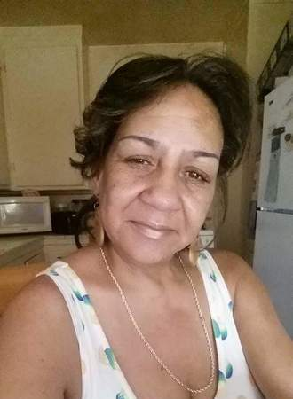 Senior Care Provider from Oakland, CA 94606 - Care.com