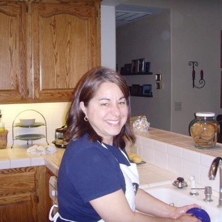 Senior Care Provider from Sacramento, CA 95829 - Care.com