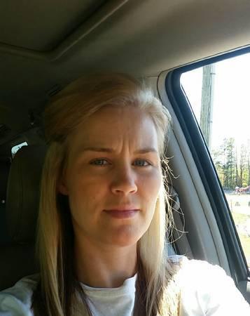 Errands & Odd Jobs Provider from Lenoir, NC 28645 - Care.com