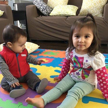 Child Care Job in Springfield, NJ 07081 - After School Care - Care.com