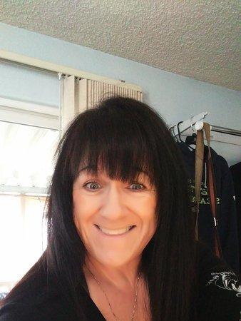 BABYSITTER - Cindy P. from Marysville, WA 98271 - Care.com