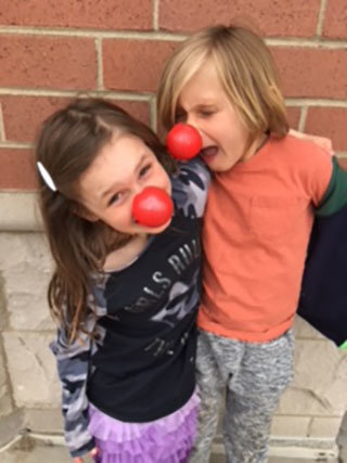 Child Care Job in Saint Charles, IL 60174 - Babysitter Needed For 2 Children In Saint Charles - Care.com
