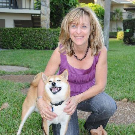 Pet Care Provider from Boca Raton, FL 33487 - Care.com