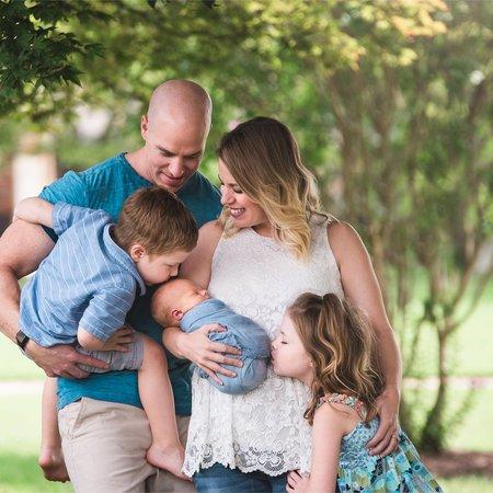 Child Care Job in Virginia Beach, VA 23455 - Full Time Nanny - Care.com