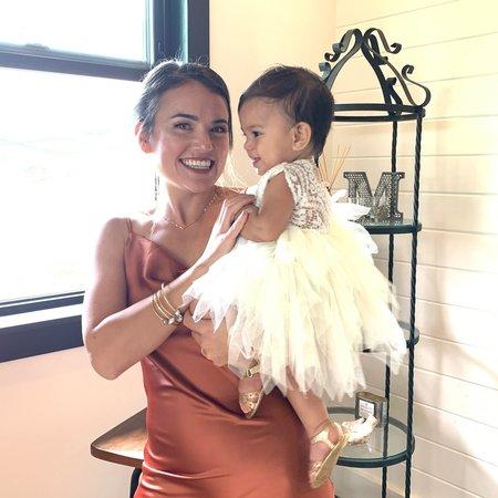 Child Care Job in Kailua, HI 96734 - Babysitter/Nanny Needed - Care.com