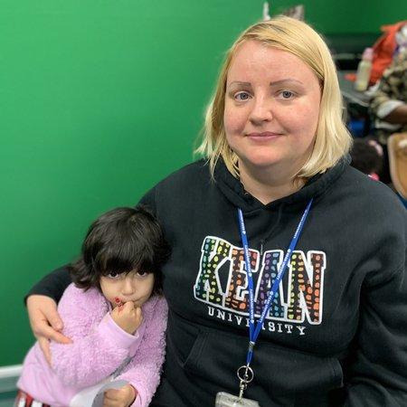 Child Care Job in New Brunswick, NJ 08901 - Reliable  Nanny Needed For 1 Child In New Brunswick - Care.com