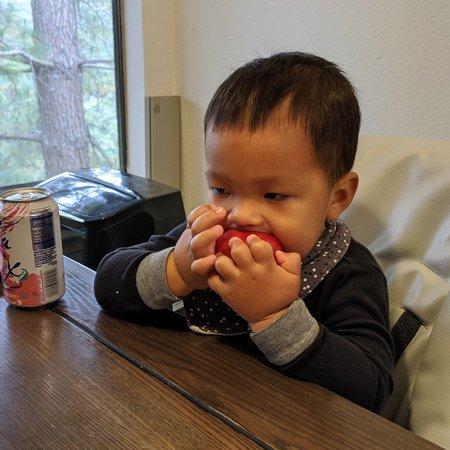 Child Care Job in San Carlos, CA 94070 - Nanny/nanny Share - Care.com