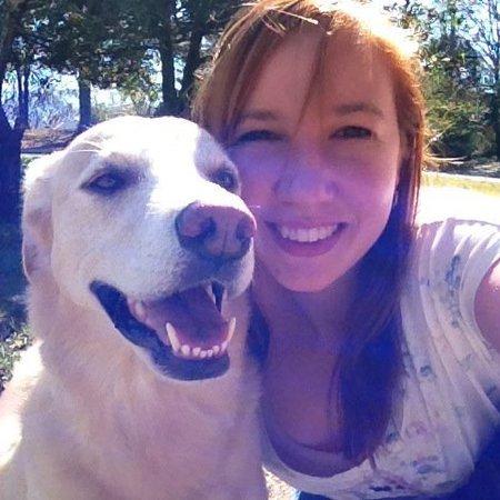 Pet Care Provider from Columbus, GA 31904 - Care.com