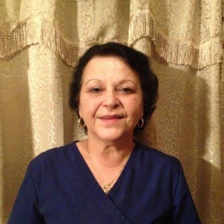 Senior Care Provider from Milwaukee, WI 53215 - Care.com
