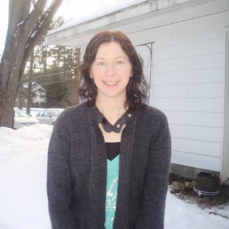 BABYSITTER - Stephanie W. from Saratoga Springs, NY 12866 - Care.com