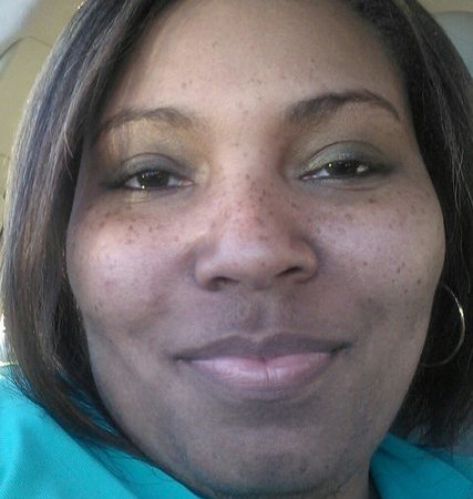 BABYSITTER - Ebonie S. from Florence, SC 29505 - Care.com