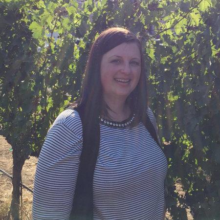 NANNY - Kristen M. from Berkeley, CA 94707 - Care.com