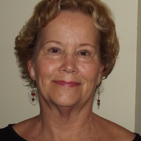 NANNY - Lynn M. from Mooresville, NC 28117 - Care.com