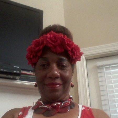 NANNY - Connie M. from Montgomery, AL 36116 - Care.com