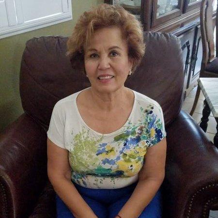 NANNY - Carmen Z. from Victorville, CA 92394 - Care.com
