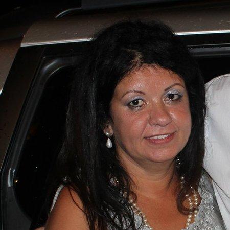 Senior Care Provider from Astoria, NY 11102 - Care.com
