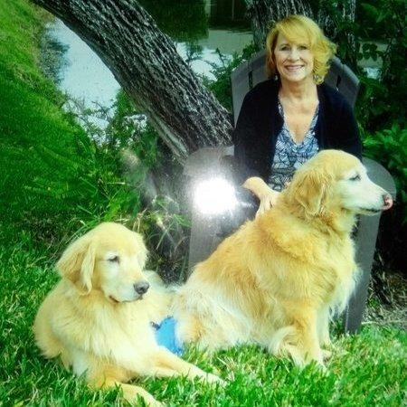 Pet Care Provider from Oldsmar, FL 34677 - Care.com