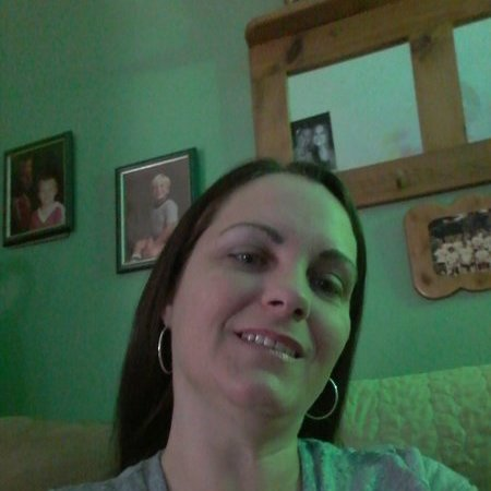 NANNY - Erika E. from Fort Myers Beach, FL 33931 - Care.com