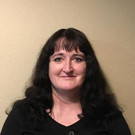 BABYSITTER - Colleen P. from Boise, ID 83713 - Care.com