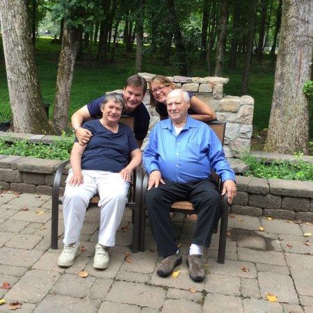 Senior Care Job in Fuquay Varina, NC 27526 - Senior Caregiver - Care.com