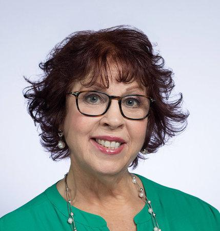 BABYSITTER - Nancy E. from Houston, TX 77077 - Care.com