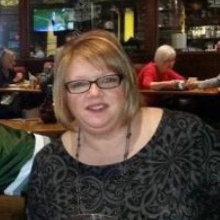 NANNY - Valri K. from Clinton Township, MI 48035 - Care.com