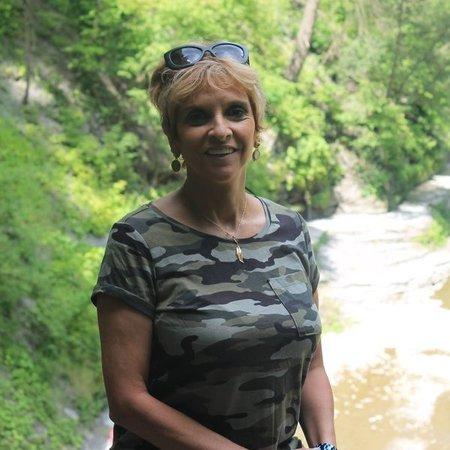 NANNY - Adriana V. from Rochester, NY 14609 - Care.com