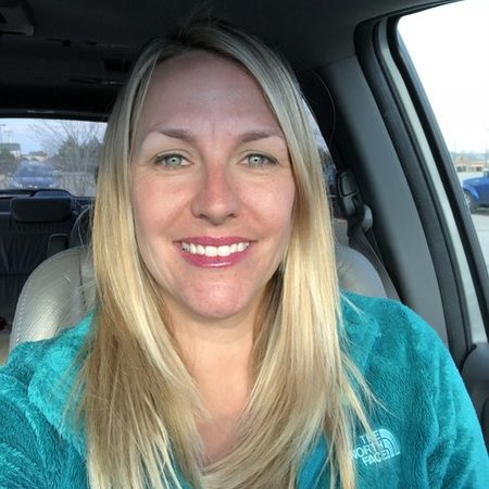 NANNY - Kelly C. from South Lyon, MI 48178 - Care.com