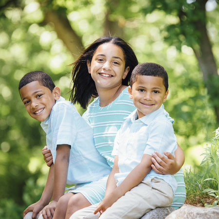 Child Care Job in Braintree, MA 02184 - Babysitter Needed For 3 Children In Braintree. - Care.com