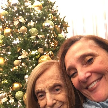 Senior Care Job in Rochester, MN 55902 - Live-in Home Care Needed For My Mother In Rochester - Care.com