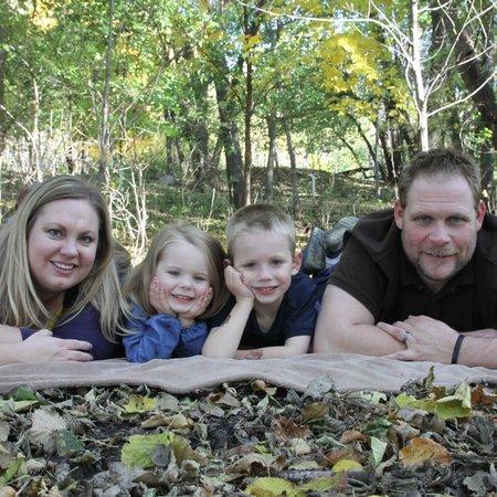Child Care Job in Minneapolis, MN 55427 - PT Nanny Needed For 2 Children - Care.com