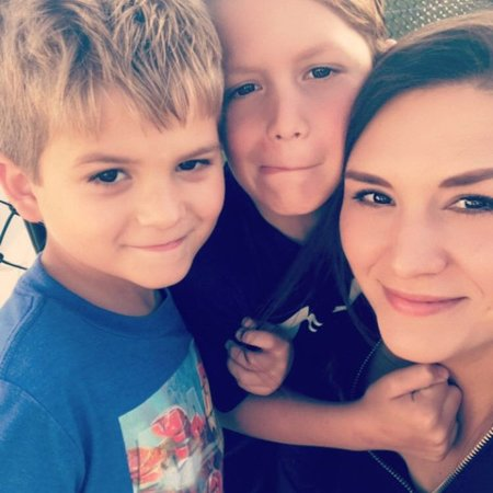 Child Care Job in Cypress, TX 77433 - Caring, Reliable Babysitter Needed For 2 Children In Cypress - Care.com