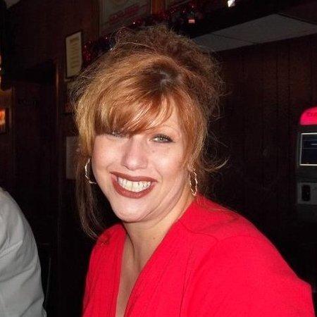 Senior Care Provider from Scranton, PA 18508 - Care.com