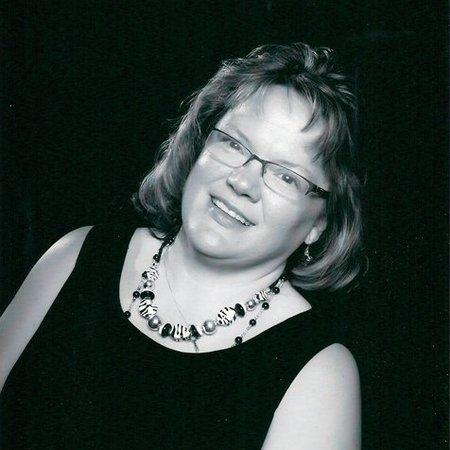 Senior Care Provider from Wichita, KS 67220 - Care.com
