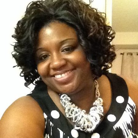 NANNY - Dera D. from Beltsville, MD 20704 - Care.com