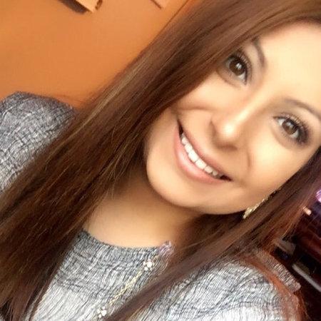 NANNY - Christina I. from Clovis, CA 93611 - Care.com