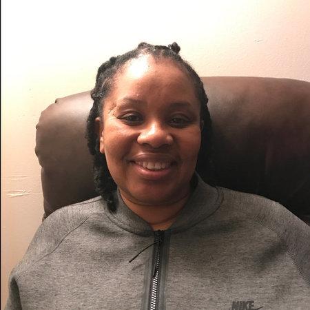 Senior Care Provider from Cambridge, MA 02139 - Care.com