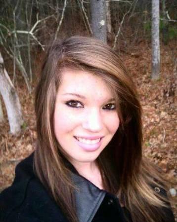 NANNY - Courtney R. from Austin, TX 78747 - Care.com