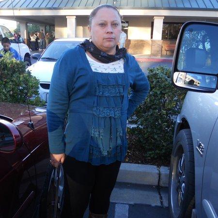 Senior Care Provider from Escondido, CA 92025 - Care.com