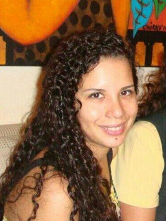NANNY - Maria B. from Melbourne, FL 32901 - Care.com
