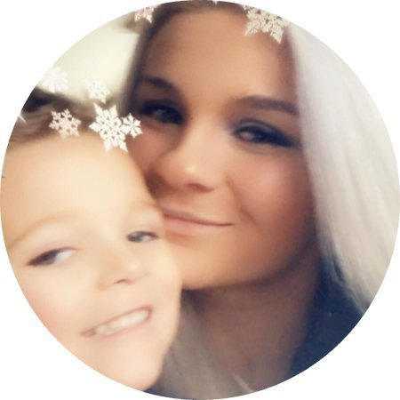 NANNY - Taylor H. from Fort Bragg, NC 28307 - Care.com