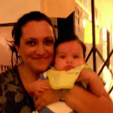 BABYSITTER - Farha A. from Springfield, VA 22151 - Care.com